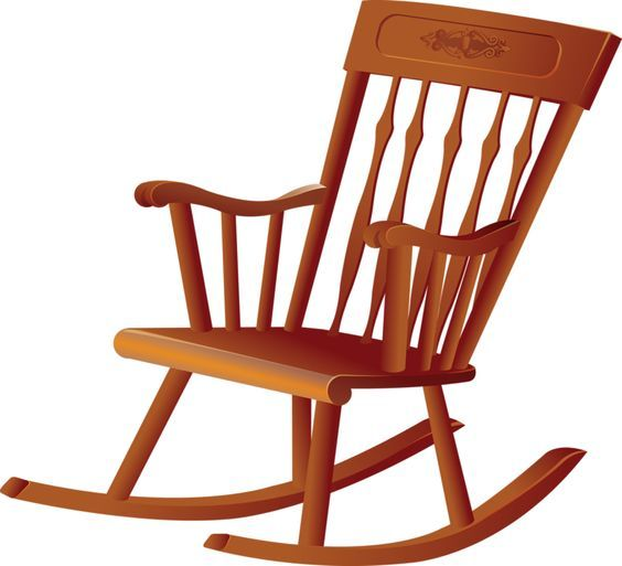 Baby Rocking Chair Clipart bienvenue chez ...