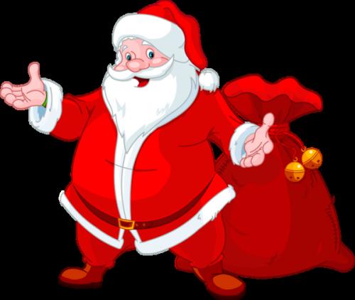 Dessin Couleur Noel Asm Xyclo