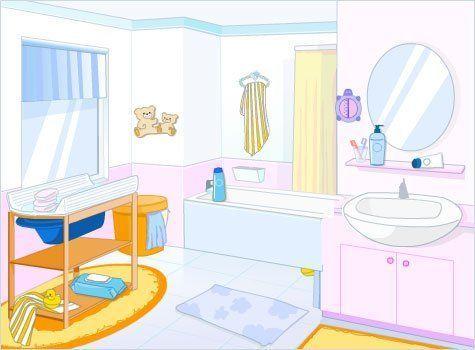 salle de bain jpg s maisons